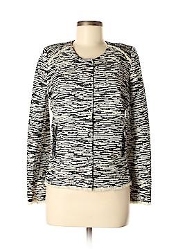 IRO Jacket Size 40 (FR)