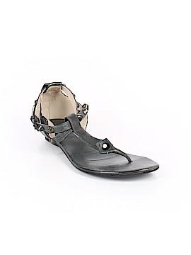 Balenciaga Sandals Size 38 (EU)