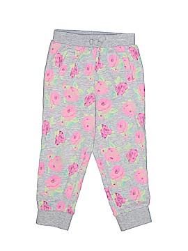Circo Sweatpants Size 3T