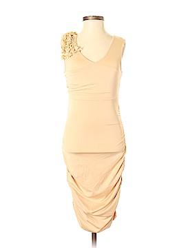 Celeste Cocktail Dress Size S