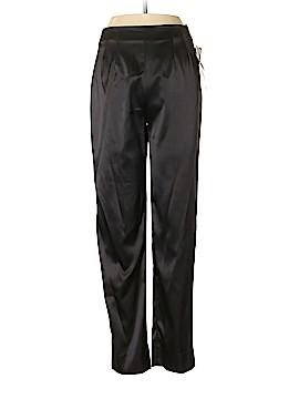 J.R. Nites by Caliendo Dress Pants Size 6
