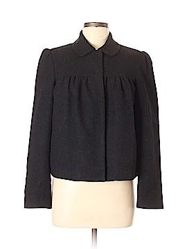 Kenar Wool Coat Size 6