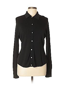 Karen Kane Cardigan Size L