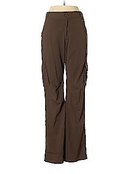 REI Cargo Pants Size 6