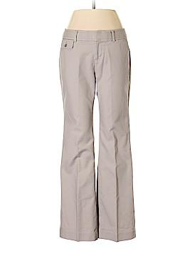 Banana Republic Factory Store Dress Pants Size 4