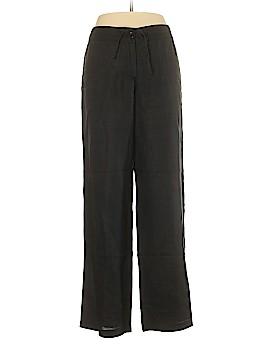 Tommy Bahama Linen Pants Size 10