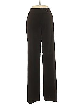 Alfani Khakis Size 4 (Petite)