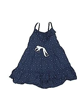 Elephantito Dress Size 2