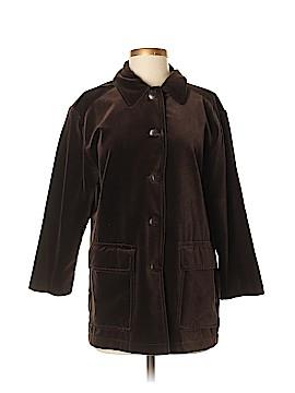 Henri Bendel Jacket Size XS