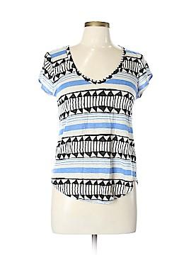 Hi-Line Short Sleeve T-Shirt Size L