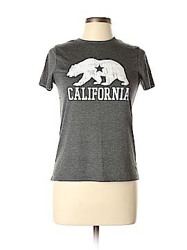 Modern Lux Short Sleeve T-Shirt Size XS