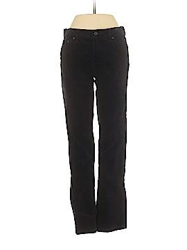 Lauren Jeans Co. Cords Size 2 (Petite)