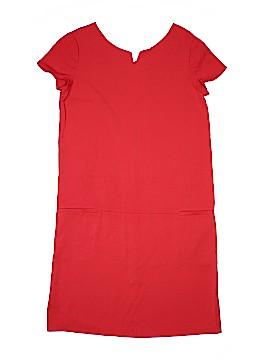 Promod Casual Dress Size 4