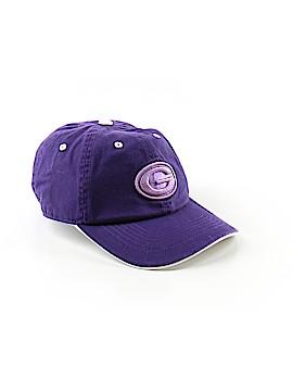 NFL Baseball Cap One Size