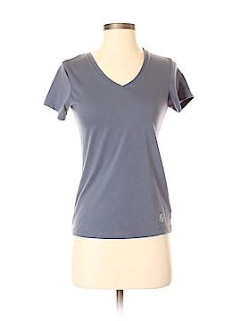 SOFFE Active T-Shirt Size S