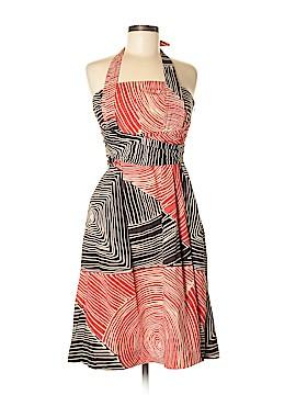 We Love Vera Casual Dress Size 6
