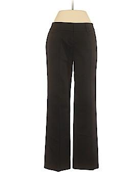 7th Avenue Design Studio New York & Company Khakis Size 0 (Petite)
