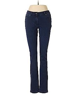 J. McLaughlin Jeans Size 0