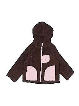 Faded Glory Coat Size 3T