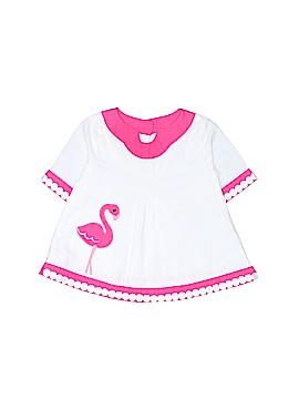 Gymboree Dress Size 0-3 mo