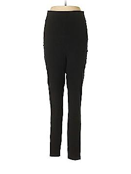 Shape FX Leggings Size M