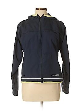 Reebok Jacket Size S