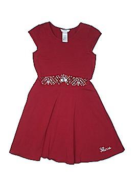Guess Kids Dress Size 10/12