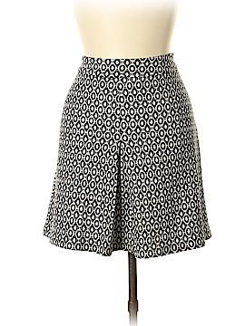 Trulli Casual Skirt Size 12