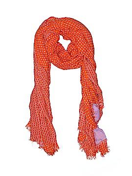 Zara Scarf One Size