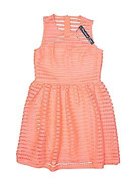 Miss Behave Dress Size 8