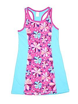 Gymboree Active Dress Size 7 - 8