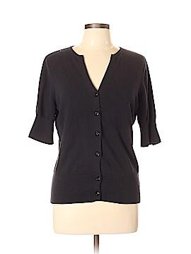 Kersh Cardigan Size L