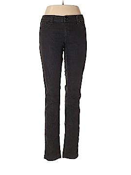 No Boundaries Jeans Size 15 - 17