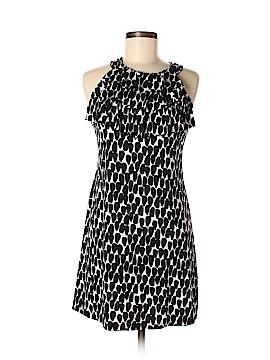 En Focus Casual Dress Size 6 (Petite)