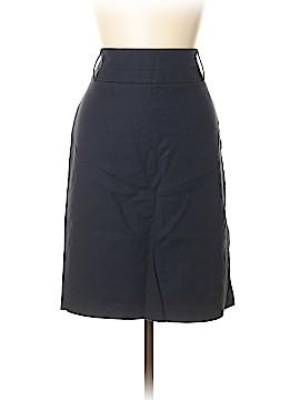 Valerie Bertinelli Casual Skirt Size 12