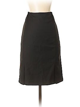 Barami Casual Skirt Size 4