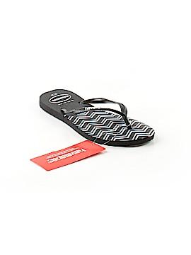 Havaianas Flip Flops Size 7 - 8