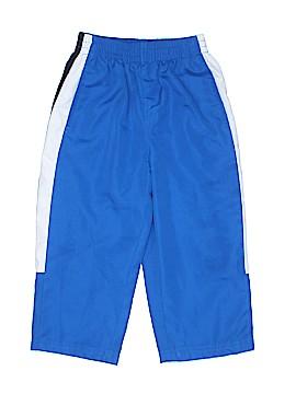 Nike Active Pants Size 24 mo
