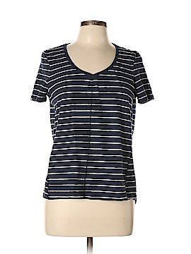 Fat face Short Sleeve T-Shirt Size 12 (UK)
