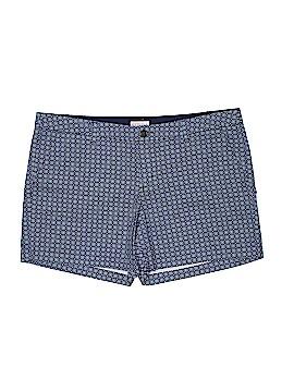 Merona Dressy Shorts Size 16