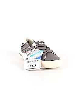 Zara Baby Sneakers Size 4