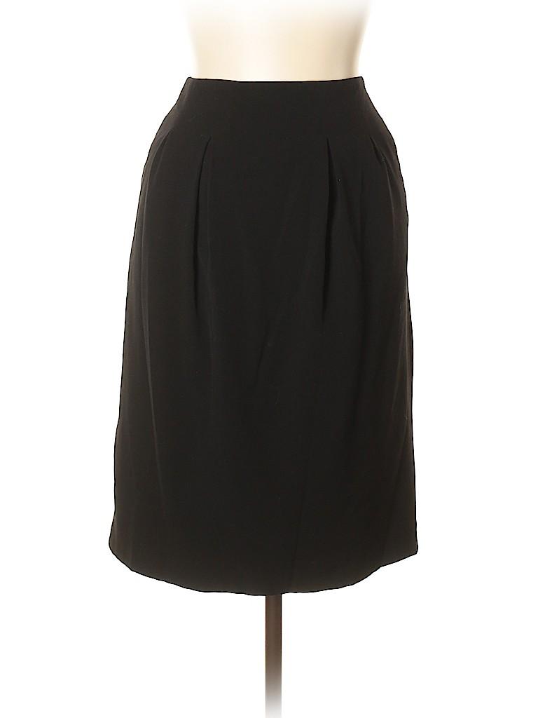 Focus 2000 Women Casual Skirt Size 12
