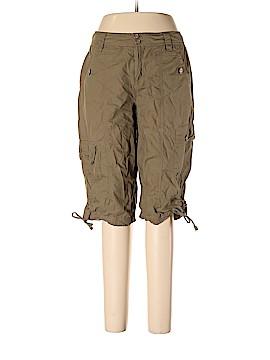 K. Jordan Cargo Pants Size 14