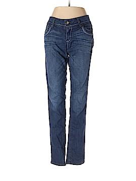Jolt Jeans Size 7