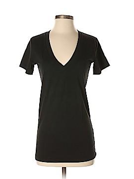 Hi-Line Short Sleeve T-Shirt Size XS