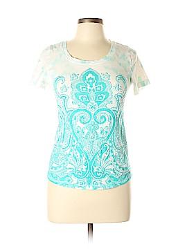 SONOMA life + style Short Sleeve T-Shirt Size XS (Petite)