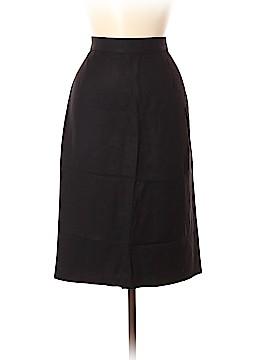 Louis Feraud Casual Skirt Size 8