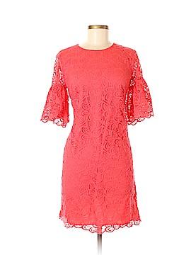 Ann Marino Casual Dress Size 8