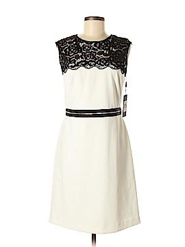 Karl Lagerfeld Casual Dress Size 6