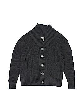 Cherokee Cardigan Size XS